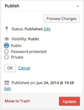 publish_menu