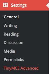 settings_mce