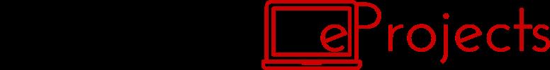 logomakr_6bolda
