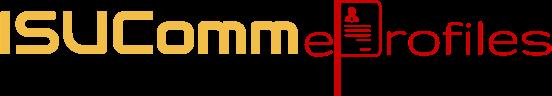 logomakr_9pkc6b